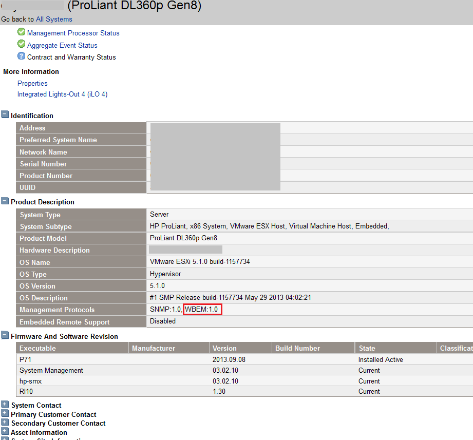 Configuring and securing local ESXi users for hardware monitoring